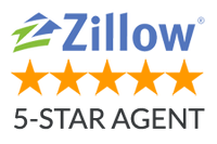 Five-star Realtor
